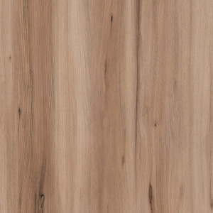 K363 Natural Aurora Elm
