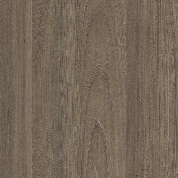 6597 SU Dark Noble Elm