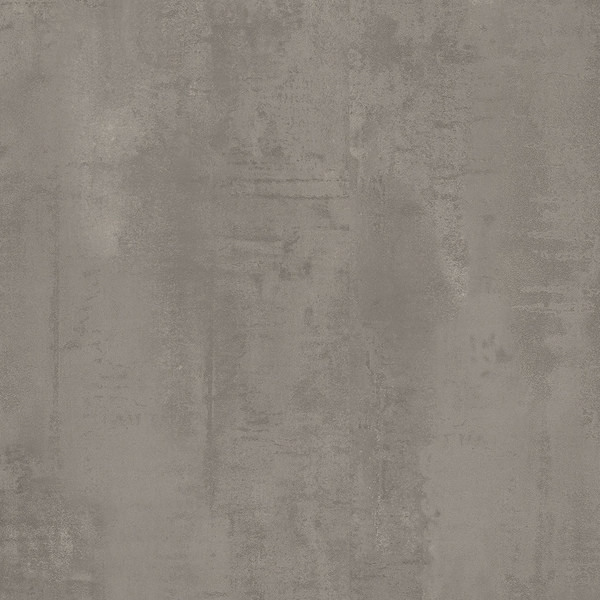 K200 Light Grey Concrete